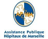 AP-HM (Assistance publique des Hôpitaux de Marseille)