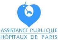 AP-HP (Assistance Publique des Hôpitaux de Paris)