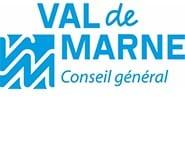 Conseil général du Val de Marne (94)