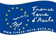 FTDA - France Terre d'Asile