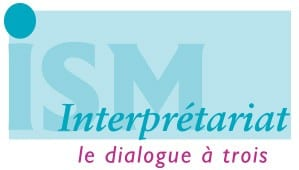 ISM Interprétariat