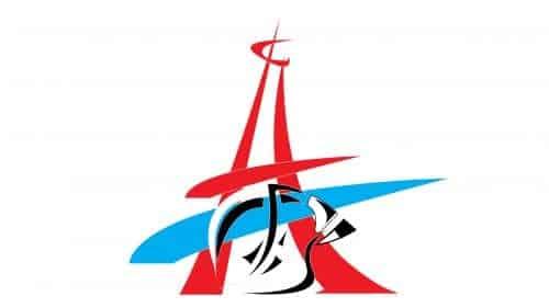 Logo Pompiers Paris 500x281 - Partenaires