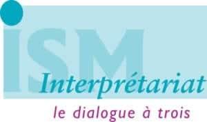 logoISM HD 300x177 - Médiathèque ISM