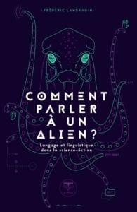 Alien 195x300 - Comment parler à un alien ?