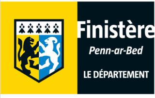 Conseil départemental du Finistère (29)