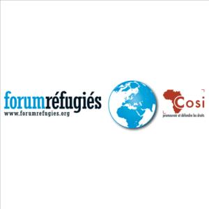 Forum réfugiés carré 300x300 - Partenaires