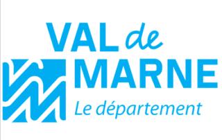 Conseil départemental du Val de Marne (94)