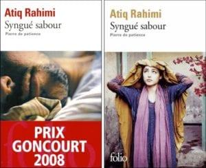 adaptation cinema livres enjeux 2 300x244 - Trois conseils de romans