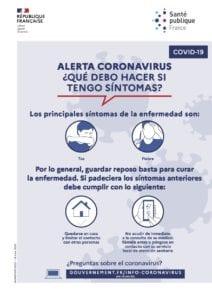 289972 spf00001678 212x300 - Covid-19. Traduction d'affiches de prévention avec Santé publique France