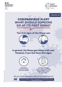 290356 spf00001671 212x300 - Covid-19. Traduction d'affiches de prévention avec Santé publique France