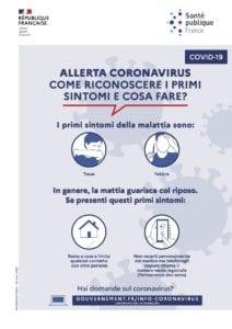 290370 spf00001680 212x300 - Covid-19. Traduction d'affiches de prévention avec Santé publique France