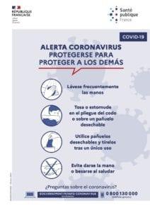 290423 spf00001722 212x300 - Covid-19. Traduction d'affiches de prévention avec Santé publique France