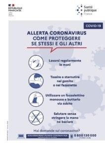 290427 spf00001724 212x300 - Covid-19. Traduction d'affiches de prévention avec Santé publique France