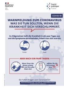 290836 spf00001782 212x300 - Covid-19. Traduction d'affiches de prévention avec Santé publique France