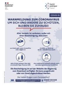 291582 spf00001794 212x300 - Covid-19. Traduction d'affiches de prévention avec Santé publique France