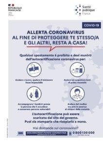 291594 spf00001804 212x300 - Covid-19. Traduction d'affiches de prévention avec Santé publique France