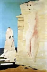 Josef Sima 199x300 - Les rencontres entre deux peuples