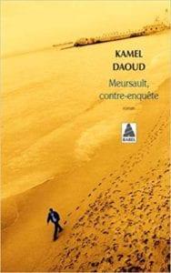 Meursault 188x300 - Trois conseils de lecture