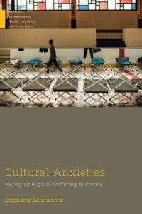 culturalanxieties 200x300 - Du rôle central des interprètes dans le champ de la santé mentale