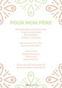pèrefêtedespères 212x300 - Un poème à réciter pour la Fête des pères
